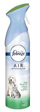 Febreze Lufterfrischer