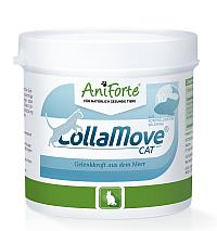AniForte CollaMove cat