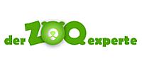 Logo Der Zooexperte