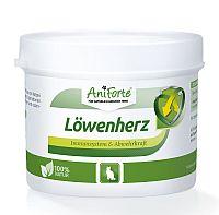 AniForte Löwenherz
