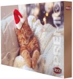 Trixie Premio Adventskalender für Katzen