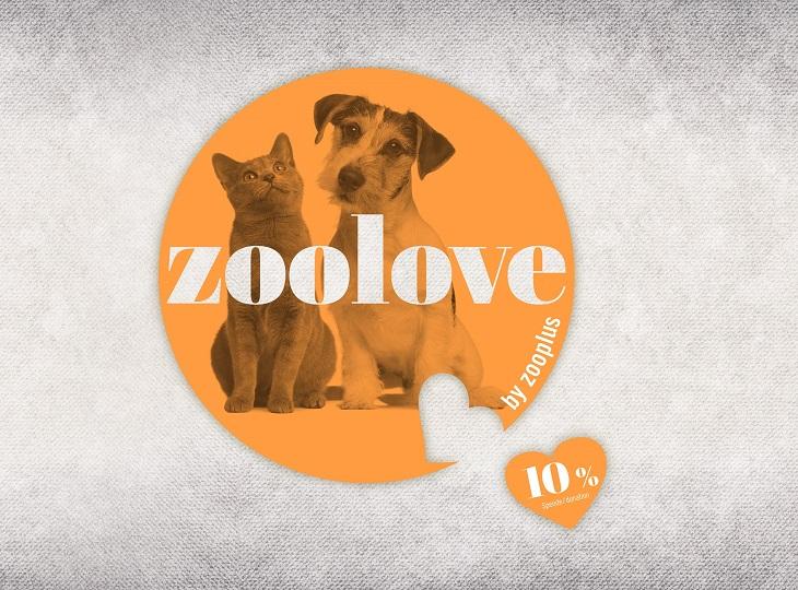 Zoolove Logo