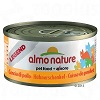 Dose Almo Nature Legend