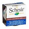 Schesir Dose